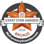 expat-star-awards-2014-bronze