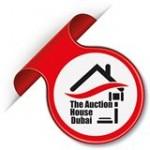 auction-house-dubai