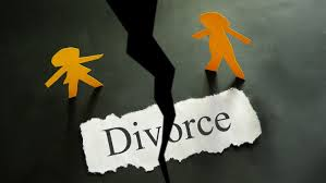 divorce-in-dubai