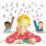 dyslexia-dubai