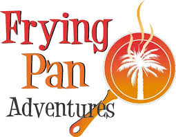 frying-pan-adventures
