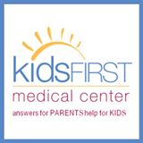 kids-first-medical-centre-dubai