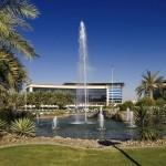 Dubai-Airport-Freezone-DAFZA