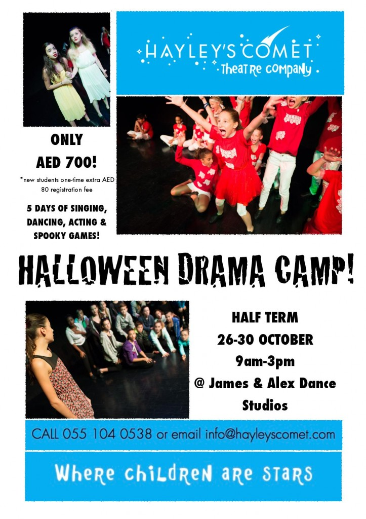 Halloween camp poster-page-001
