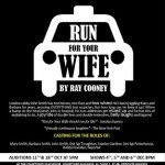 run-for-your-wife