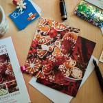 christmas-gift-guide-mycustardpie-com-1