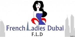 frane-ladies-dubai