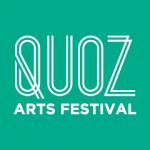 quoz-art-festival
