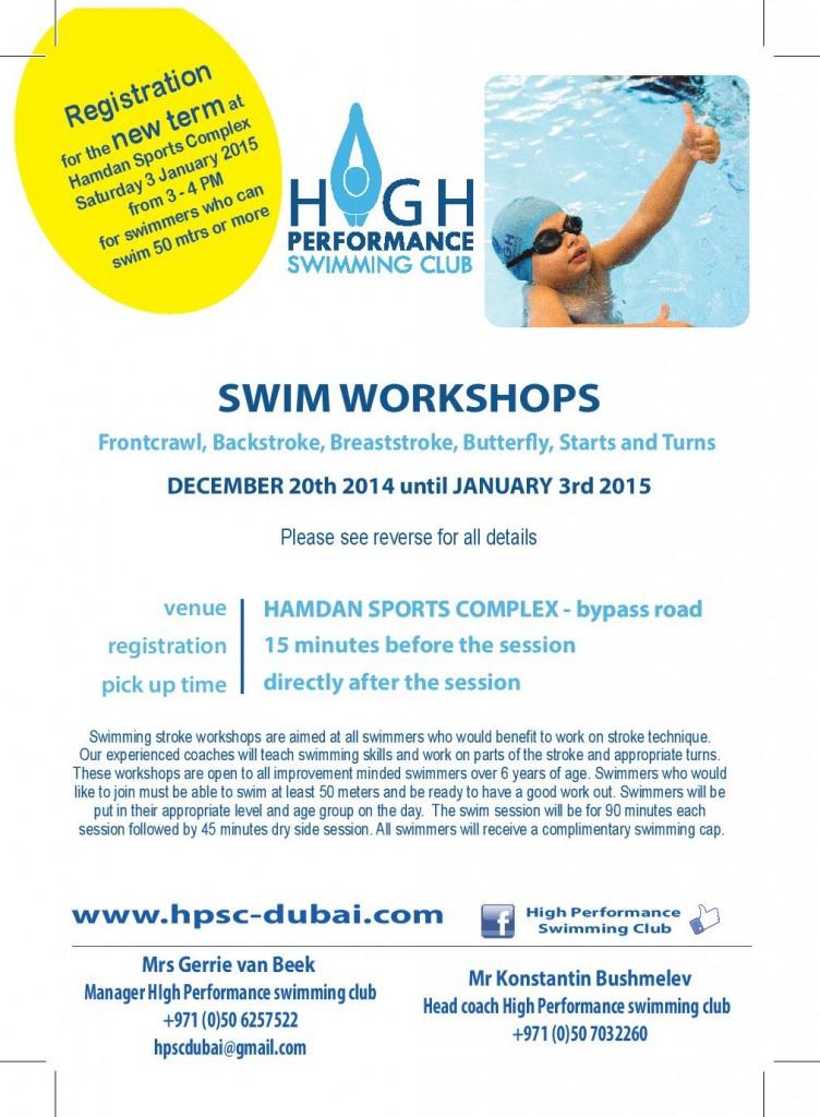 HPSC-December 2014 Swim Camp-page-001