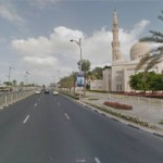 google-street-view-in-dubai