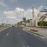 google-street-view-in-dubai