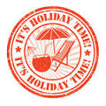 its-holiday-time