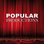 popular-productions