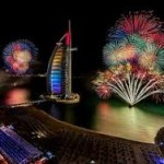 public-holidays-in-uae