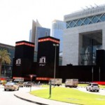 will-registry-dubai-difc