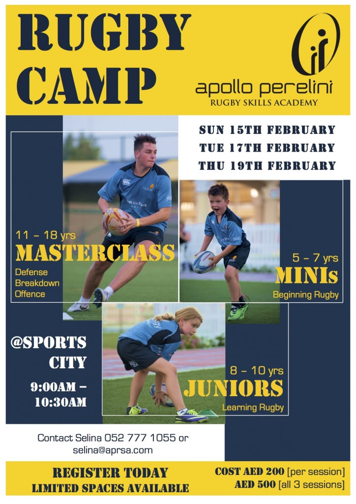 apollo-half-term-camp