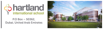 hartland-international-school-dubai