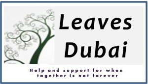 leaves-dubai