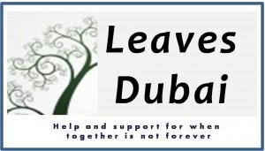 leaves-dubai