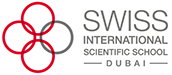 swiss-international-scientific-school-dubai