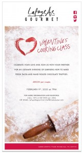 valentine-cook-class