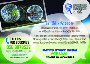 Bubble soccer artwork-01