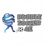 bubble-soccer-logo