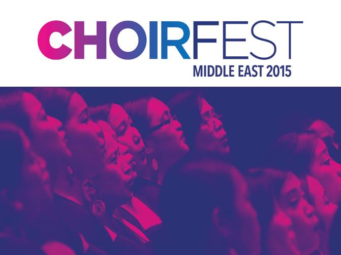 choirfest