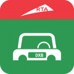drivers-and-vehicle-app