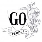go-people-logo