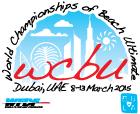 logo-wcbu-140x114-good