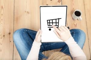 online-shopping-600x400