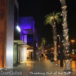 Box_Park_Dubai_View