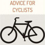 cyclists-advice-288x300