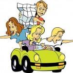 lost-cartoons-car-treasure-hunt-north-cyprus