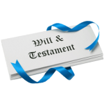 wills_probate_legal_services_t_c_smith