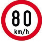 80-kmh-Speed-Limit-150x150