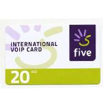 VoIP international calling cards | Expat Echo Dubai | Expat Echo Dubai