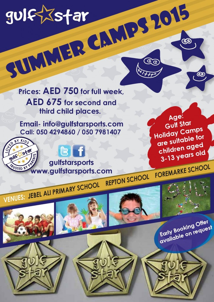 Multi Camps Summer_Camp_A5_2015_vDubai-page-001