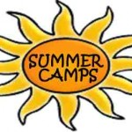 Summer Camps  4