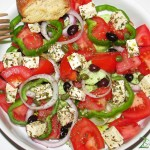 Greek-Salad-2-150x150