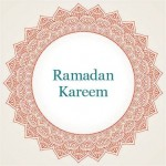 The National Ramadan Kareem