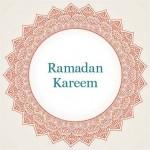 The National Ramadan Kareem