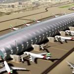 dubai-airport-150x150c