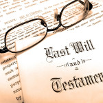 wills-probate-
