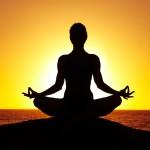 yoga 150x150