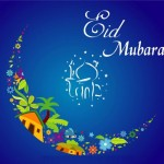 Eid-Mubarak-wallpapers-650x500