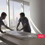 Move One