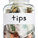 Tips 2015
