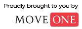 moveone-icon